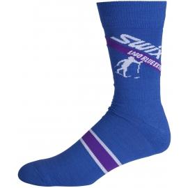 Swix BLASWIX - Socken