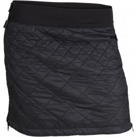 Swix MENALI - Dámska zimná sukňa