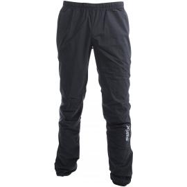 Swix INVINCIBLE X - Pánské kalhoty na běžky
