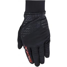 Swix NAOS X - Мъжки ръкавици (състезателни)