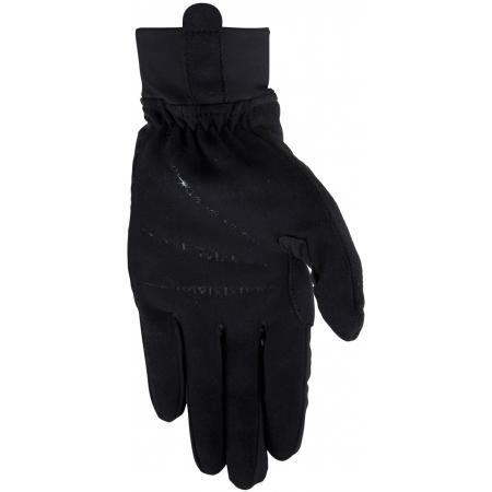Мъжки ръкавици (състезателни) - Swix NAOS X - 2