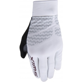 Swix NAOS X - Women's racing gloves