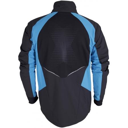 Lehká pánská bunda na běžky - Swix INVINCIBLE X - 2