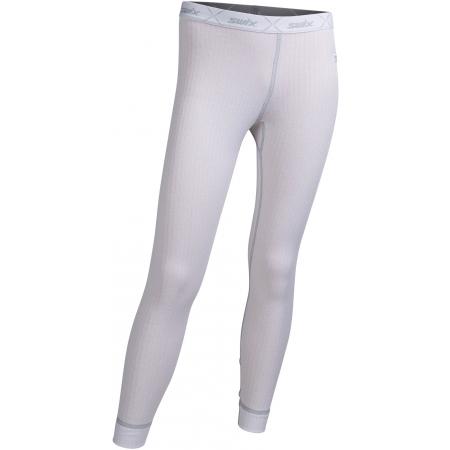 Spodnie termoaktywne dziecięce - Swix RACE X JNR