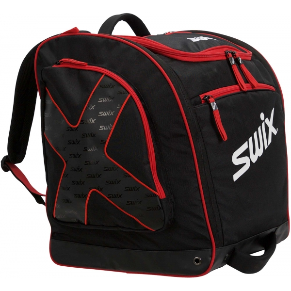 Swix TRI PACK  NS - Plecak na wyposażenie narciarskie