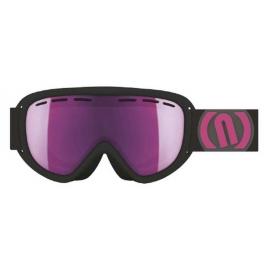 Neon FLASH - Lyžiarske okuliare