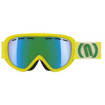 Neon FLASH - Скиорски очила