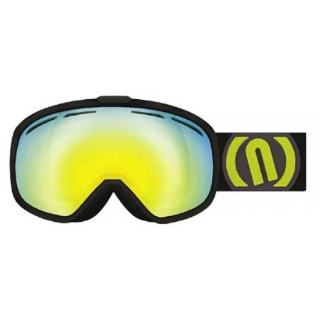 Neon ROCK - Ski goggles