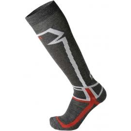 Mico SKI SOCK-BASIC - Lyžařské ponožky
