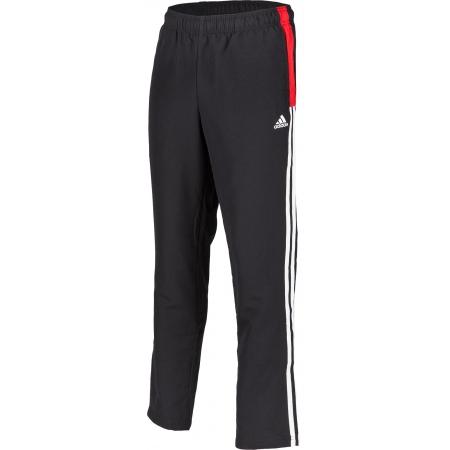 Men's sports trousers - adidas MEN TRAINING PANTS - 1