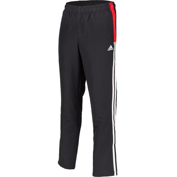 adidas MEN TRAINING PANT - Pánske športové nohavice