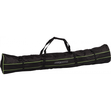 Arcore SB5 180 - Sack for 2 pairs of skis