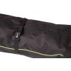 Сак за 2 чифта ски - Arcore SB5 180 - 3