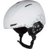 Dámská lyžařská helma - Blizzard VIVA VIPER - 1