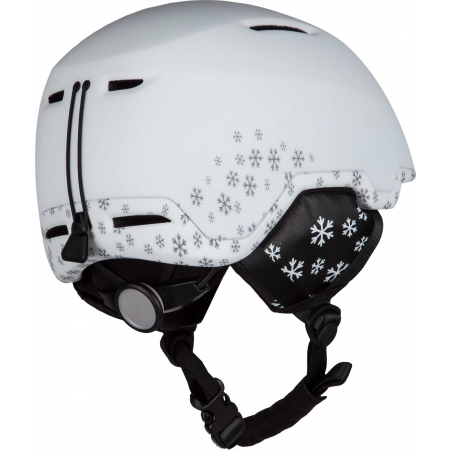 Дамска каска за ски - Blizzard VIVA VIPER - 2