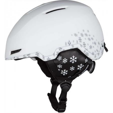 Дамска каска за ски - Blizzard VIVA VIPER - 3