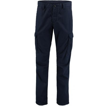 Pantaloni de bărbați - O'Neill LM JANGA CARGO PANTS - 1