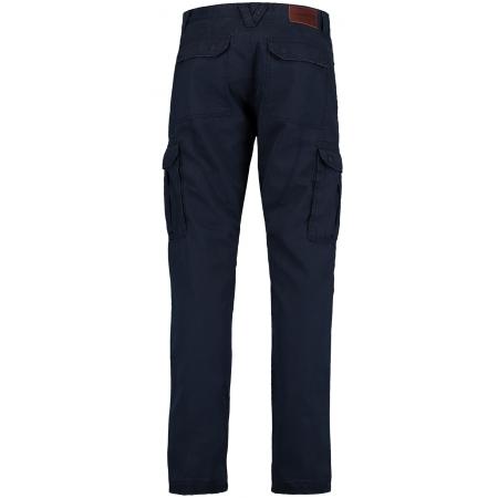 Pantaloni de bărbați - O'Neill LM JANGA CARGO PANTS - 2