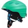 Lyžařská helma - Alpina Sports GRAP 2.0 - 1