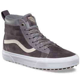 Vans SK8-HI MTE (MTE) - Men's winter sneakers