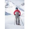 Dámske lyžiarske nohavice - Hannah STEFFI - 7