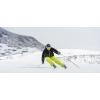 Pánske lyžiarske nohavice - Hannah STEFFEN - 7