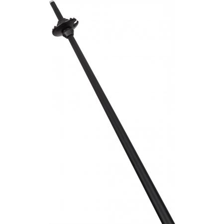 Lyžiarske palice - Leki GRAVITY S - 6