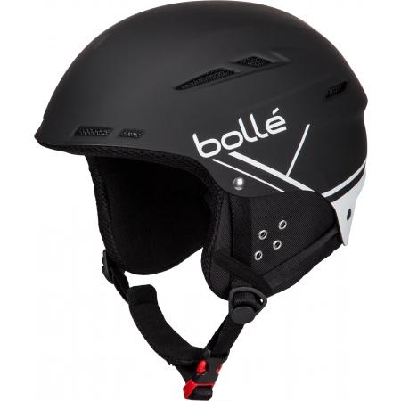 Bolle B-FUN - Kask narciarski