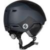 Lyžařská helma - Blizzard VIPER - 2