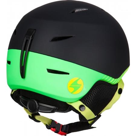 Ski helmet - Blizzard SPEED JR - 2