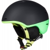 Ski helmet - Blizzard SPEED JR - 1