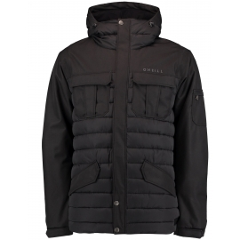 O'Neill PM SCULP HYB JACKET - Men's ski/snowboard jacket