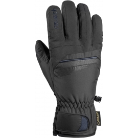 Reusch FRANK GTX - Men's ski gloves