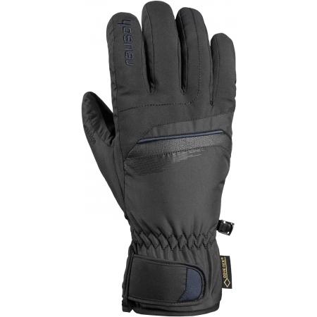 Pánské lyžařské rukavice - Reusch FRANK GTX