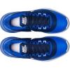 Încălțăminte de baschet bărbați - Nike AIR VERSITILE - 3