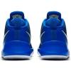 Încălțăminte de baschet bărbați - Nike AIR VERSITILE - 5