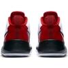 Încălțăminte de baschet bărbați - Nike AIR VERSITILE - 10