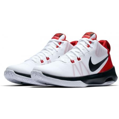 Încălțăminte de baschet bărbați - Nike AIR VERSITILE - 7