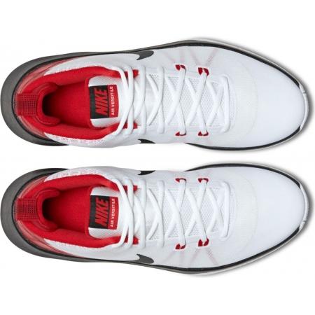 Încălțăminte de baschet bărbați - Nike AIR VERSITILE - 8