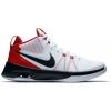 Încălțăminte de baschet bărbați - Nike AIR VERSITILE - 6