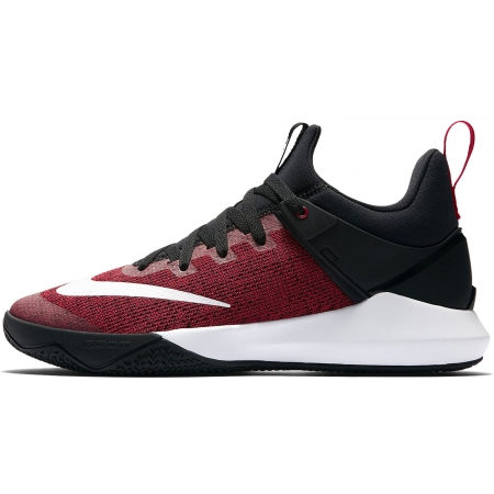 Încălțăminte de baschet bărbați - Nike ZOOM SHIFT - 2