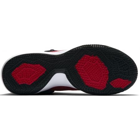 Încălțăminte de baschet bărbați - Nike ZOOM SHIFT - 5