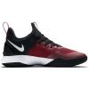 Încălțăminte de baschet bărbați - Nike ZOOM SHIFT - 1