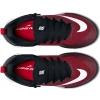 Încălțăminte de baschet bărbați - Nike ZOOM SHIFT - 4