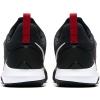 Încălțăminte de baschet bărbați - Nike ZOOM SHIFT - 6