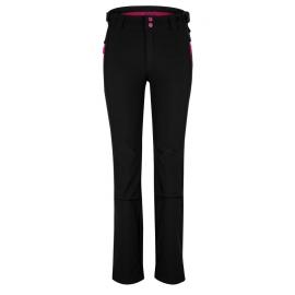 Loap LASIA - Dámské  kalhoty