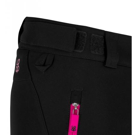 Dámské  kalhoty - Loap LASIA - 3