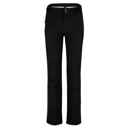 Dámské  kalhoty - Loap LASIA - 1