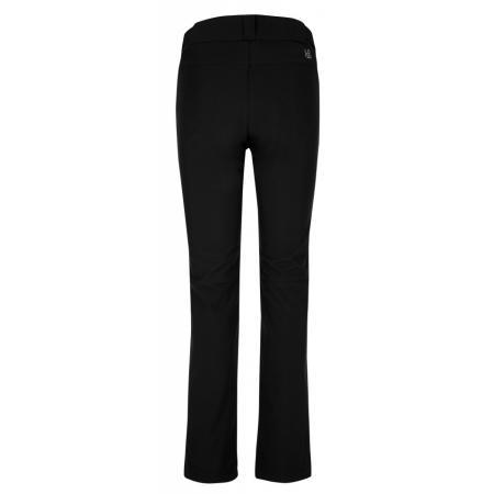 Dámské  kalhoty - Loap LASIA - 2