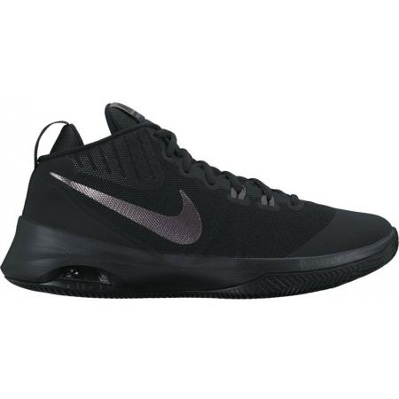 13a878501619 Pánská basketbalová obuv - Nike AIR VERSITILE NBK - 1